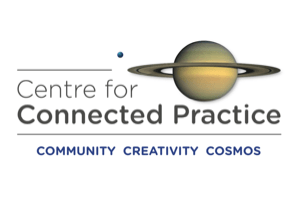Centre for Connected PRactice